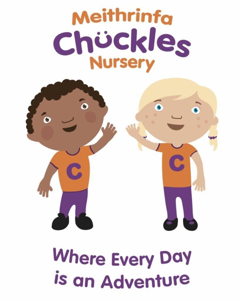 Chuckles Nursery