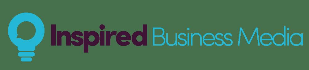 Inspired Business Media