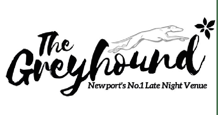 The eGreyhound