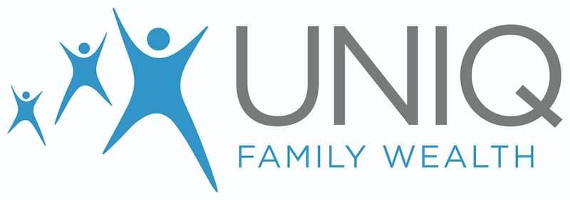 UNIQ Family Wealth